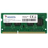 ADATA RAM SO-DDR3 1600 4GB