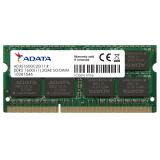 ADATA RAM SO-DDR3 1600 8GB