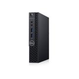 DELL/C PC OP3070MC (9500T/8/1TB/W10)