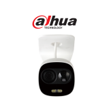 DAHUA IPC (HFW1831CP-PIR) 8MP WDR MINI BULLET CAM