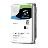 SEAGATE HDD SKYHAWK AI (SURVEILLANCE) 8TB