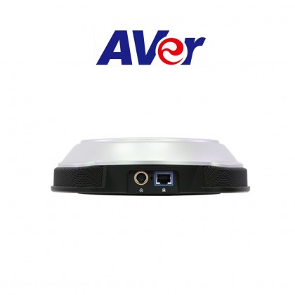AVER ACC VC520 EXPANSION SPEAKERPHONE - WITH 10M CABLE (STP)
