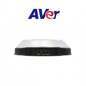 AVER - VC520 2ND SPEAKERPHONE (W 10M CABLE)