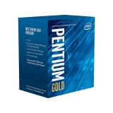 INTEL PENTIUM G5420 (3.80/4MB)