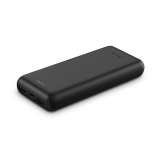 TPLINK ACC POWER BANK (20000mAh POLYMER BATTERY)