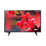 LG MONITOR TV 28 (28TL430V)