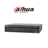 DAHUA NVR (608-32-4KS2) 32 CHANNEL ULTRA 4K