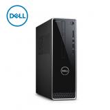 DELL CON DT 3471-9782SG-W10-SSD