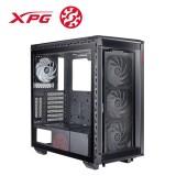 ADATA PC CHASSIS BATTLECRUISER (XPG)