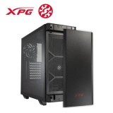 ADATA PC CHASSIS INVADER (XPG)