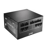 ADATA POWER SUPPLY CORE REACTOR 650W (XPG)