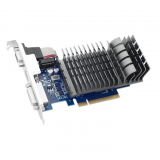 ASUS VGA 710-1-SL-BRK (1GB DDR5)