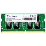 ADATA RAM SO-DDR4 2400 16GB