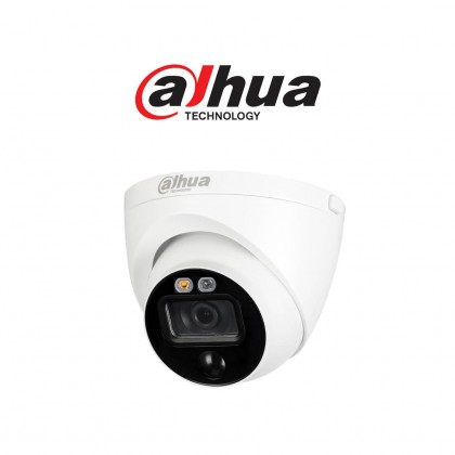 DAHUA HDCVI (ME1200E-LED-S4) 2MP ADC EYEBALL