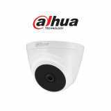 DAHUA HDCVI 2MP EYEBALL