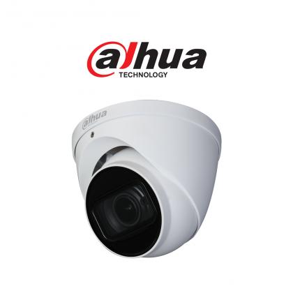 DAHUA HDCVI (HDW1230TP-Z-A) 2MP SL EYEBALL