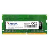 ADATA RAM SO-DDR4 2400 8GB