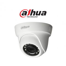 DAHUA HDCVI (HDW1220SLP-0360B-S2) 2MP VSL EYEBALL