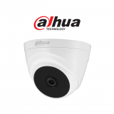 DAHUA HDCVI 5MP EYEBALL