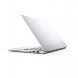 DELL CON INS 7490-51165MX2GB-W10-FHD-SSD SIL