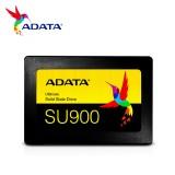 ADATA SSD SU900 1TB MLC