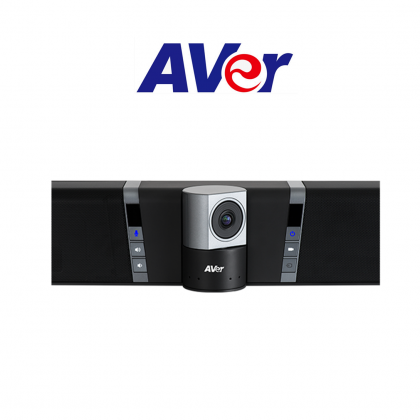 AVER USB VB342+
