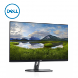 DELL CON .LED SE2419HR