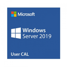 MS.WIN SERVER CAL 2019 (5CAL) - USER