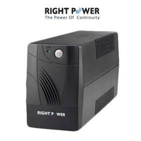 RIGHT POWER POWERSTAR NEO 800 (800VA) UPS