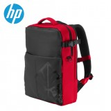 HP GAMING BACKPACK OMEN 700 17.3 (RED)