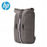 HP GAMING BACKPACK PAVILION WAYFARER (GREY)