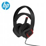 HP GAMING HEADSET OMEN COOLING