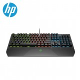 HP GAMING KB PAVILION 800