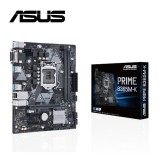 ASUS MB PRIME B365M-K