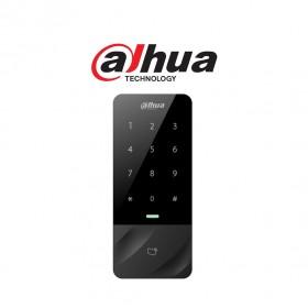 DAHUA ACCESS (ASI1201E) WP RFID STANDALONE