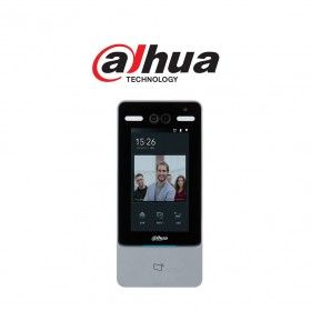 DAHUA ACCESS (ASI7213Y) AI & TIME ATTENDANCE TERMINAL