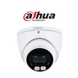 DAHUA HDCVI (HDW1239TP-A) 2MP FULL CLR EYEBALL