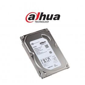 DAHUA HDD (SEAGATE SKYHAWK) 4TB/5900