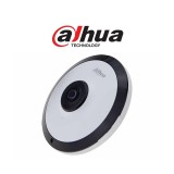 DAHUA IPC (EW4431P-ASW-ASIA) 2MP