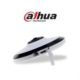 DAHUA IPC (EW4431P-ASW-ASIA) 2MP