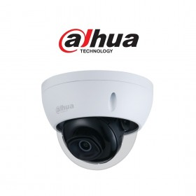DAHUA IPC (HDBW3241EP-S-0360B) 2MP DOME