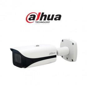 DAHUA IPC (HFW5442EP-ZE) 4MP BULLET