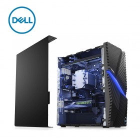 DELL CON DT G5-978116G-1660Ti-W10-SSD (FREE RM350 AEON VOUCHER)