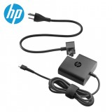 HP AC ADAPTER 65W SFF USB-C