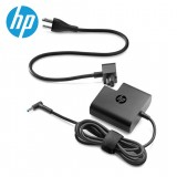 HP AC ADAPTER 65W TRAVEL