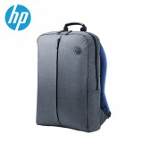 HP BACKPACK 15.6 VALUE