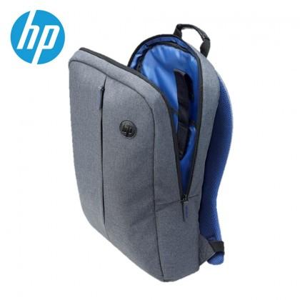 HP BACKPACK 15.6 VALUE