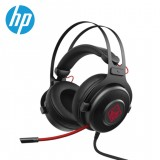 HP GAMING HEADSET OMEN 800