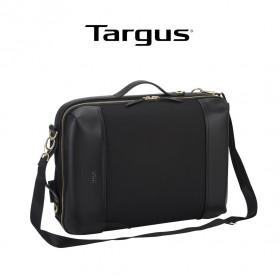 TARGUS BP15 NEWPORT CONVERTIBLE