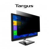 "TARGUS PRIVACY FILTER 23.8"" WIDESCREEN (DECREASE BLUE LIGHT)"